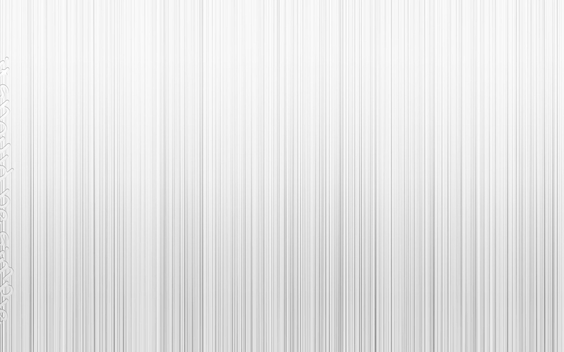 Simple White Tumblr Backgrounds Lovely White Background Tumblr ·① Download Free Cool Hd