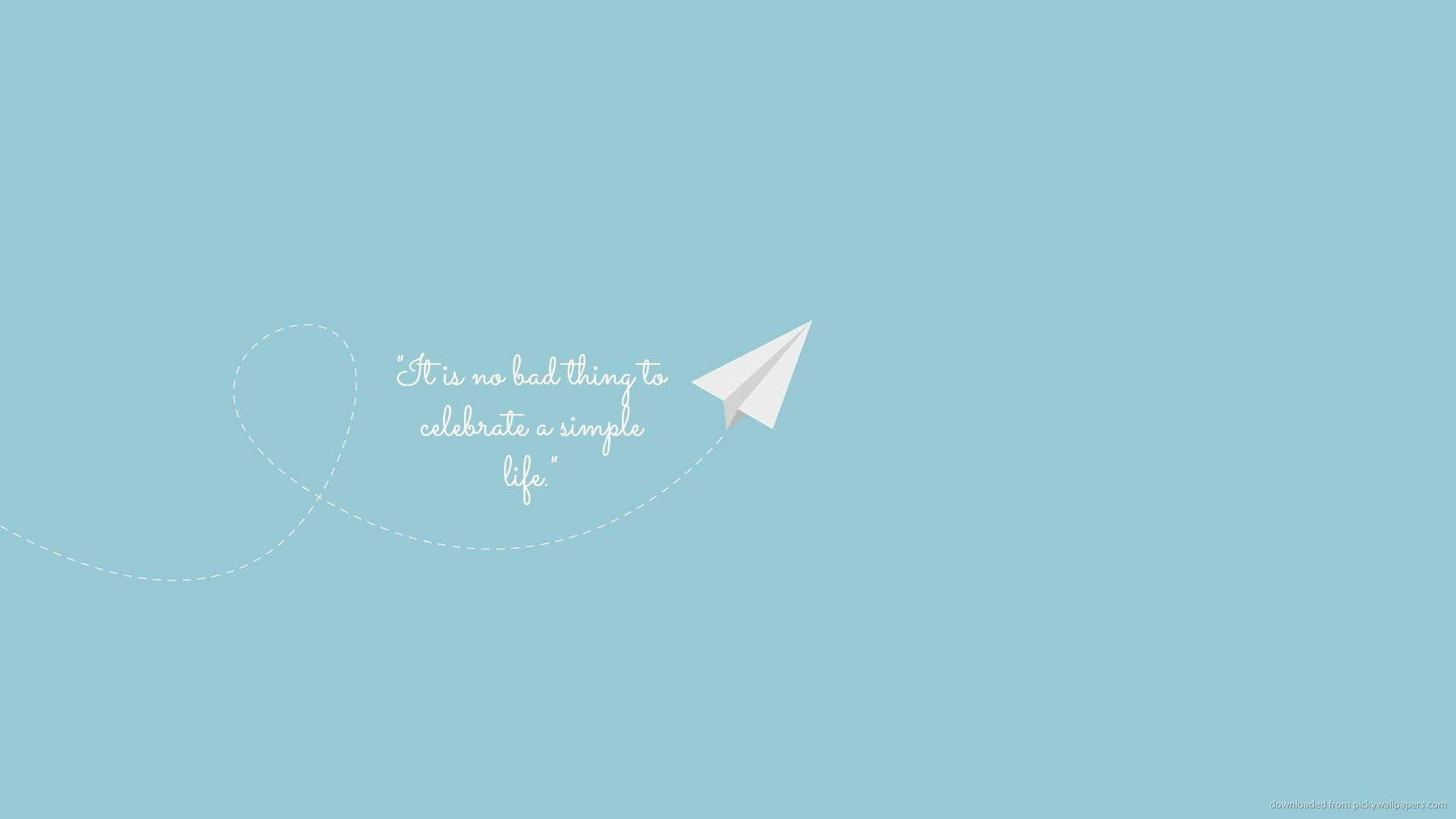 Simple White Tumblr Backgrounds Luxury Background Simple Tumblr ·① Wallpapertag