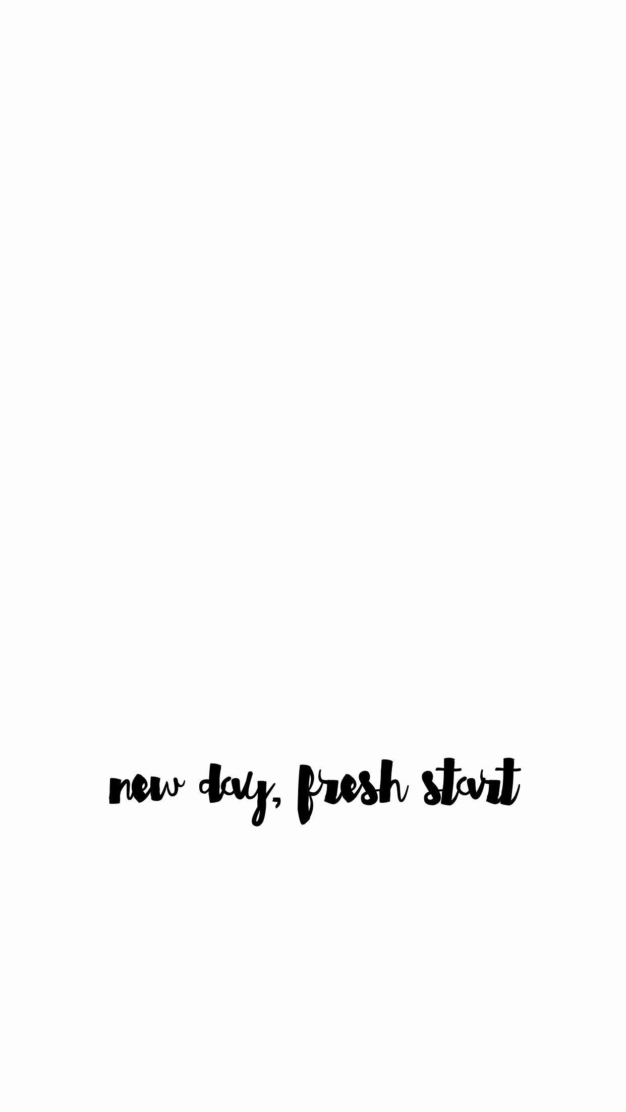 Simple White Tumblr Backgrounds Luxury Black White Minimal Simple Wallpaper Background