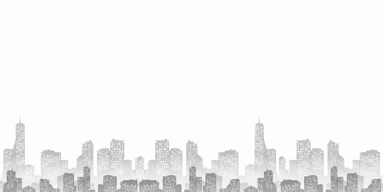 Simple White Tumblr Backgrounds Unique Cute Plain Backgrounds Wallpapersafari