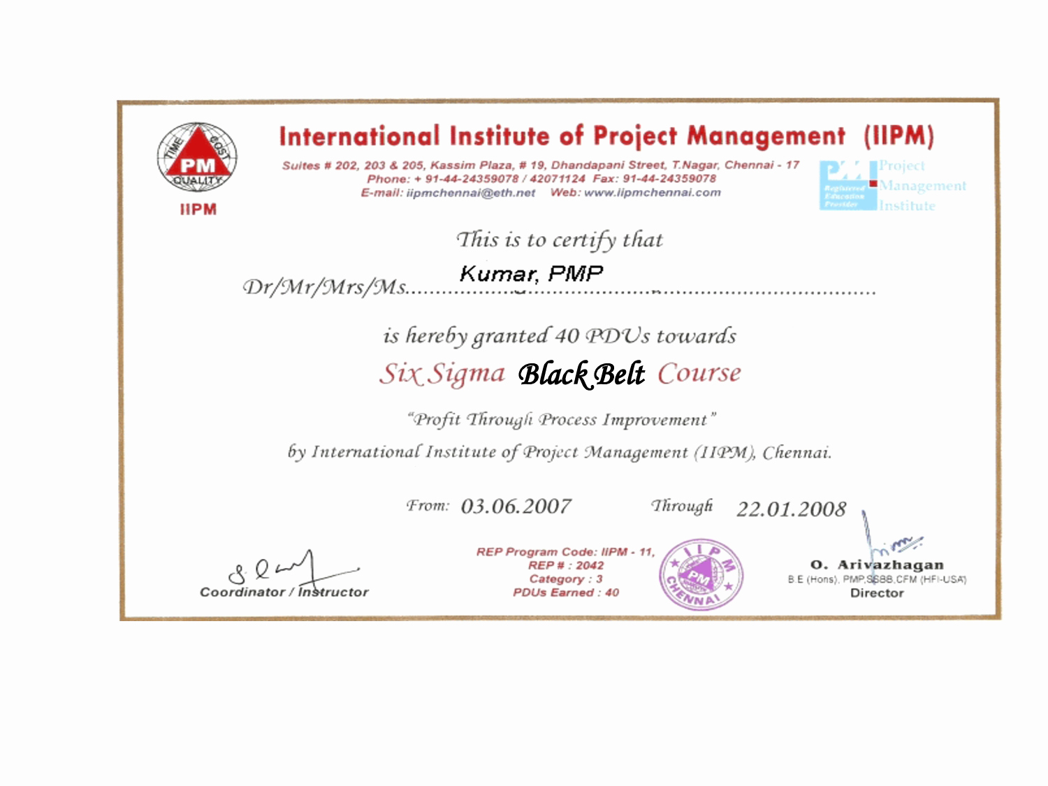 Six Sigma Green Belt Certificate Template Best Of Index Of Cdn 7 1999 364