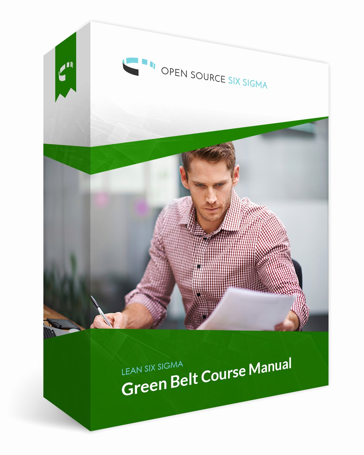 Six Sigma Green Belt Certificate Template Elegant Lean Six Sigma Training & Resources