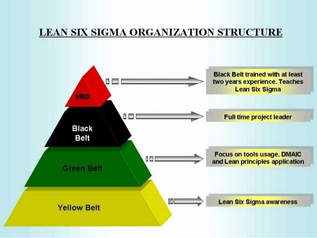 Six Sigma Green Belt Certificate Template Lovely In Focus Lean Six Sigma solarfeeds