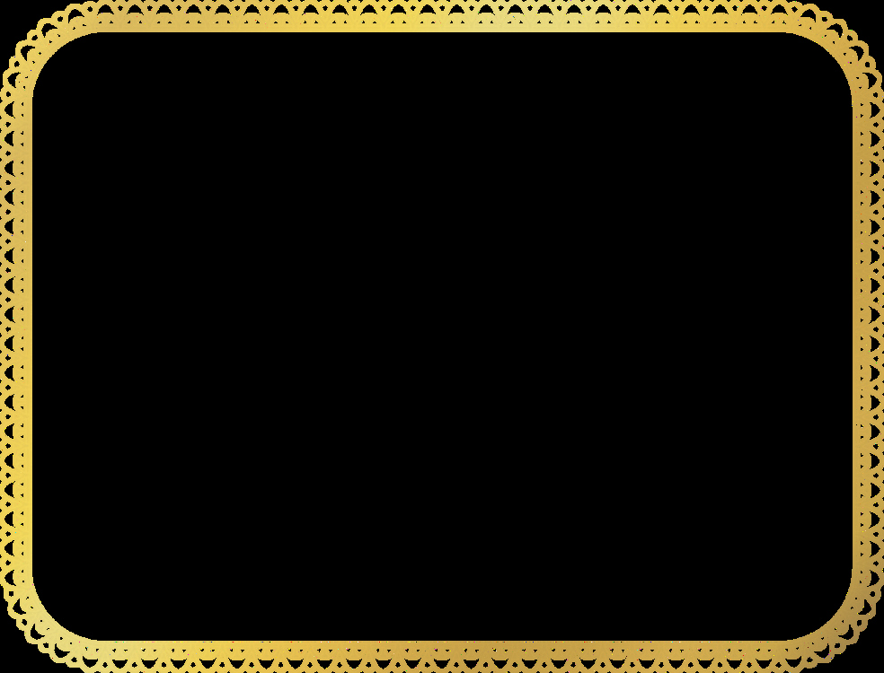 Size Of Certificate Paper Best Of Picture Frame Square area Png Clipart Royalty Free Svg Png