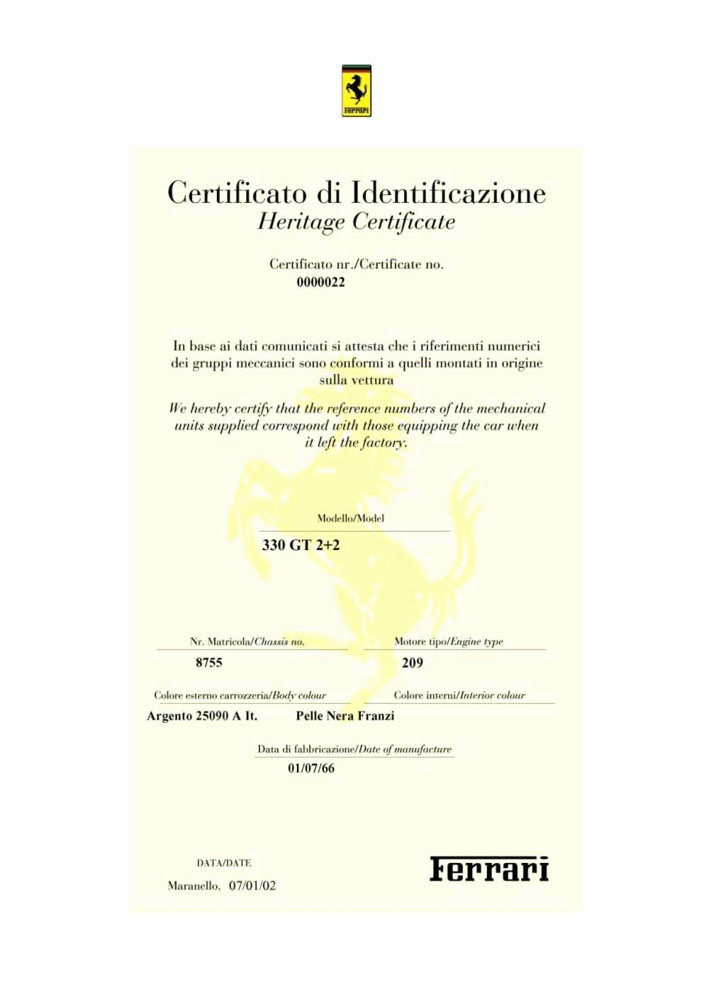 Size Of Certificate Paper New Certificate Paper Size Template Update234 Template