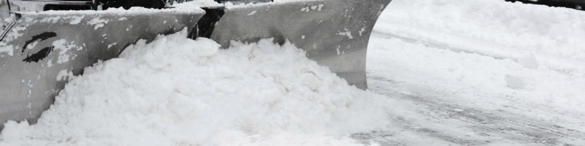 Snow Removal Contract Example Luxury Snow Removal Contracts 101