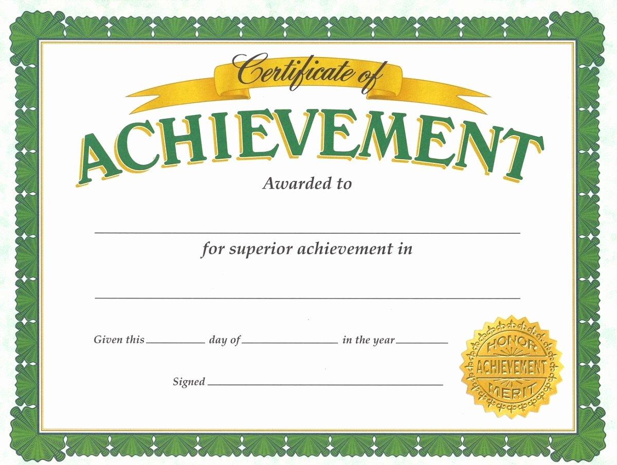 Soccer Award Certificates Templates Fresh soccer Award Certificates Template Kiddo Shelter
