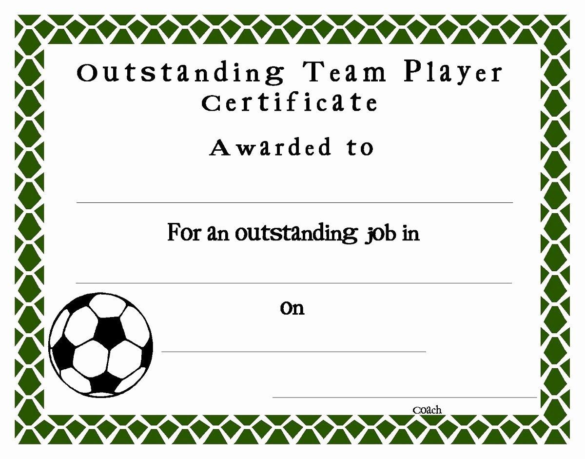 Soccer Awards Certificates Templates Unique Pin by Amanda Parish On Diy