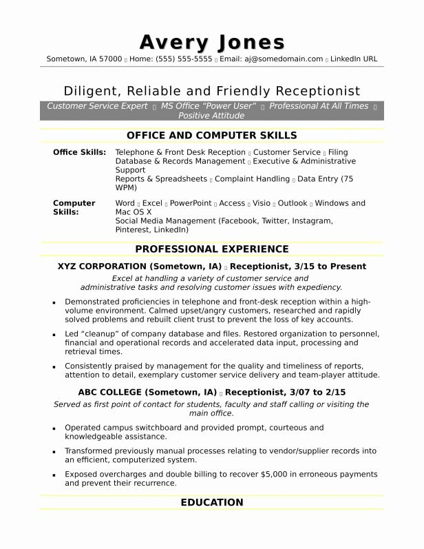 Soft Hands Achievement 2 Man Elegant Template Resume format Microsoft Word Microsoft Word