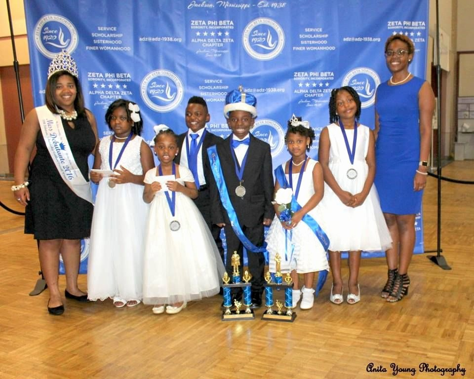 Sorority formal Awards Ideas Best Of Pin by Zeta Phi Beta sorority Incorporated On Scholarship