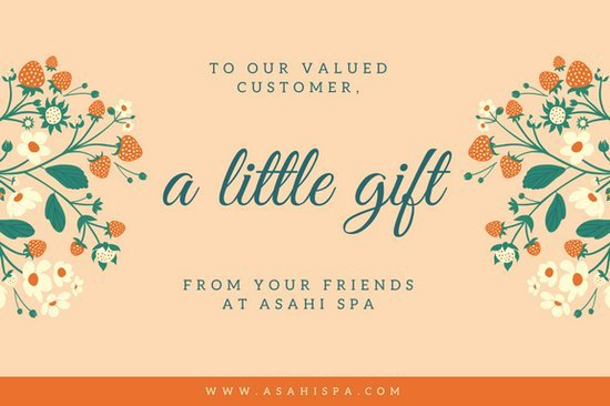 Spa Day Gift Certificate Template Inspirational Customize 100 Massage Gift Certificate Templates Online