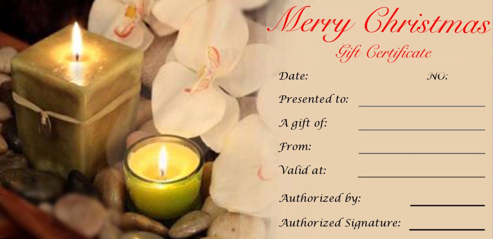 Spa Gift Certificate Template Word Inspirational Massage & Fitness In Kalispell Mt – Massage & Wellness