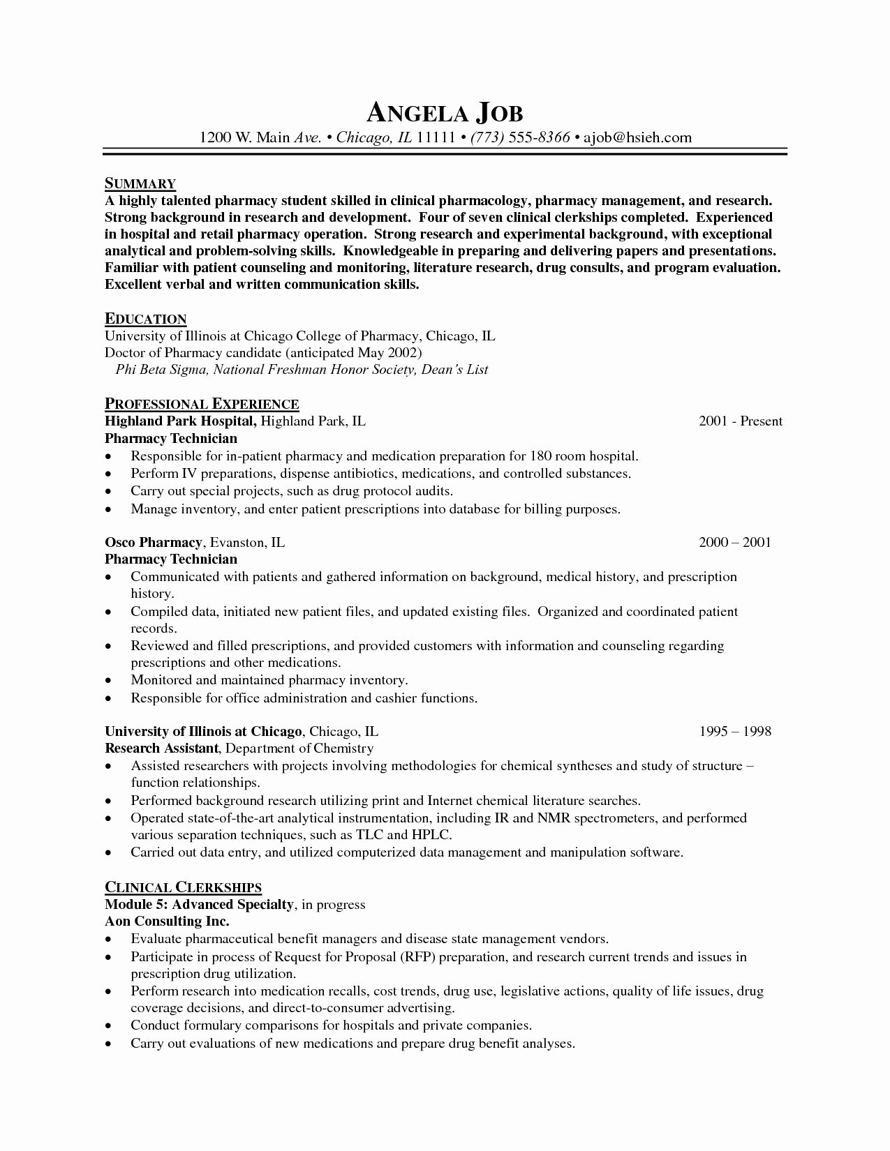 Spay and Neuter Contract Template Lovely Spay and Neuter Contract Template Paramythia Docs