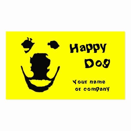 Spay Neuter Certificate Template Beautiful Animal Pet Care Business Card Templates Page9