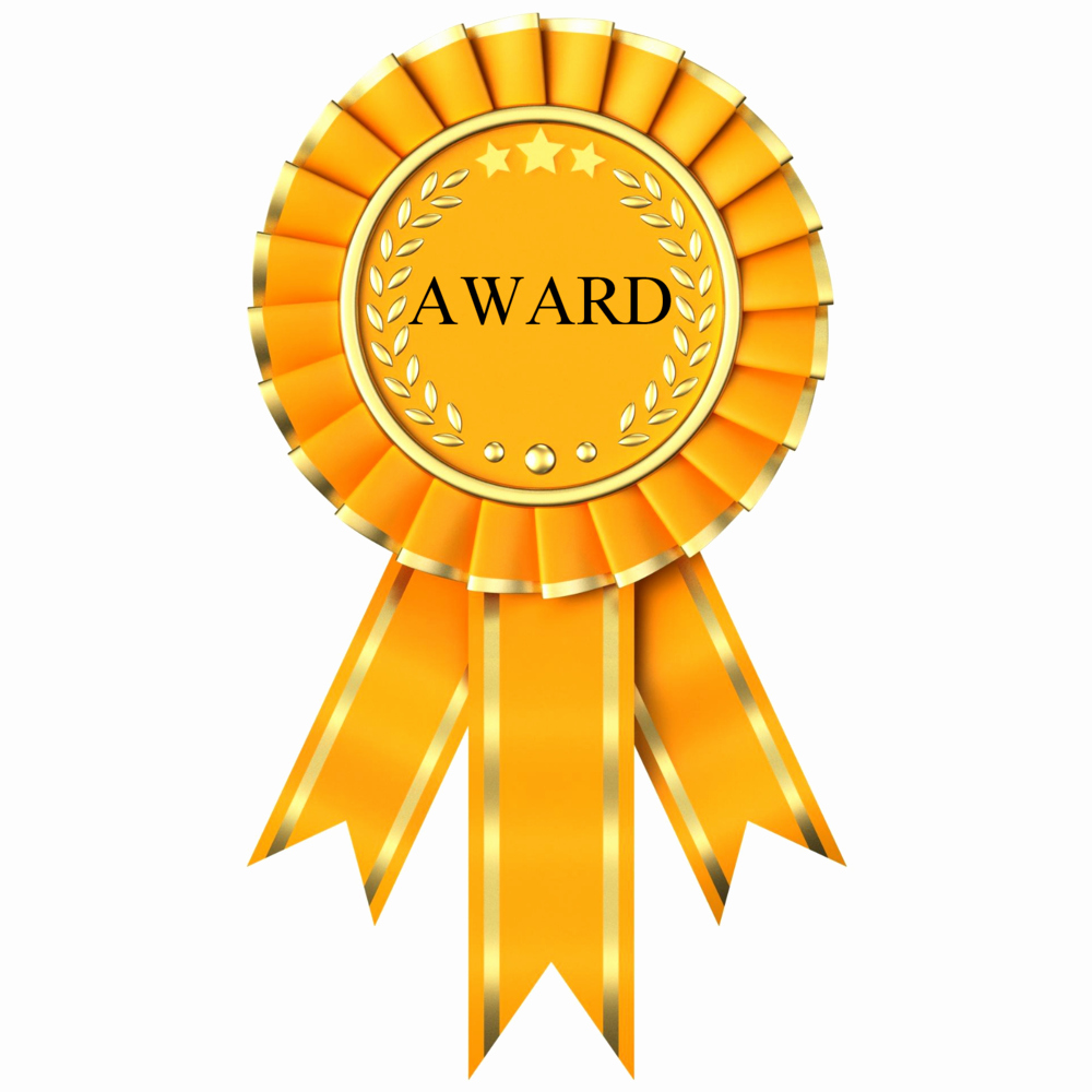Special Award for Students Lovely Awards Hnba