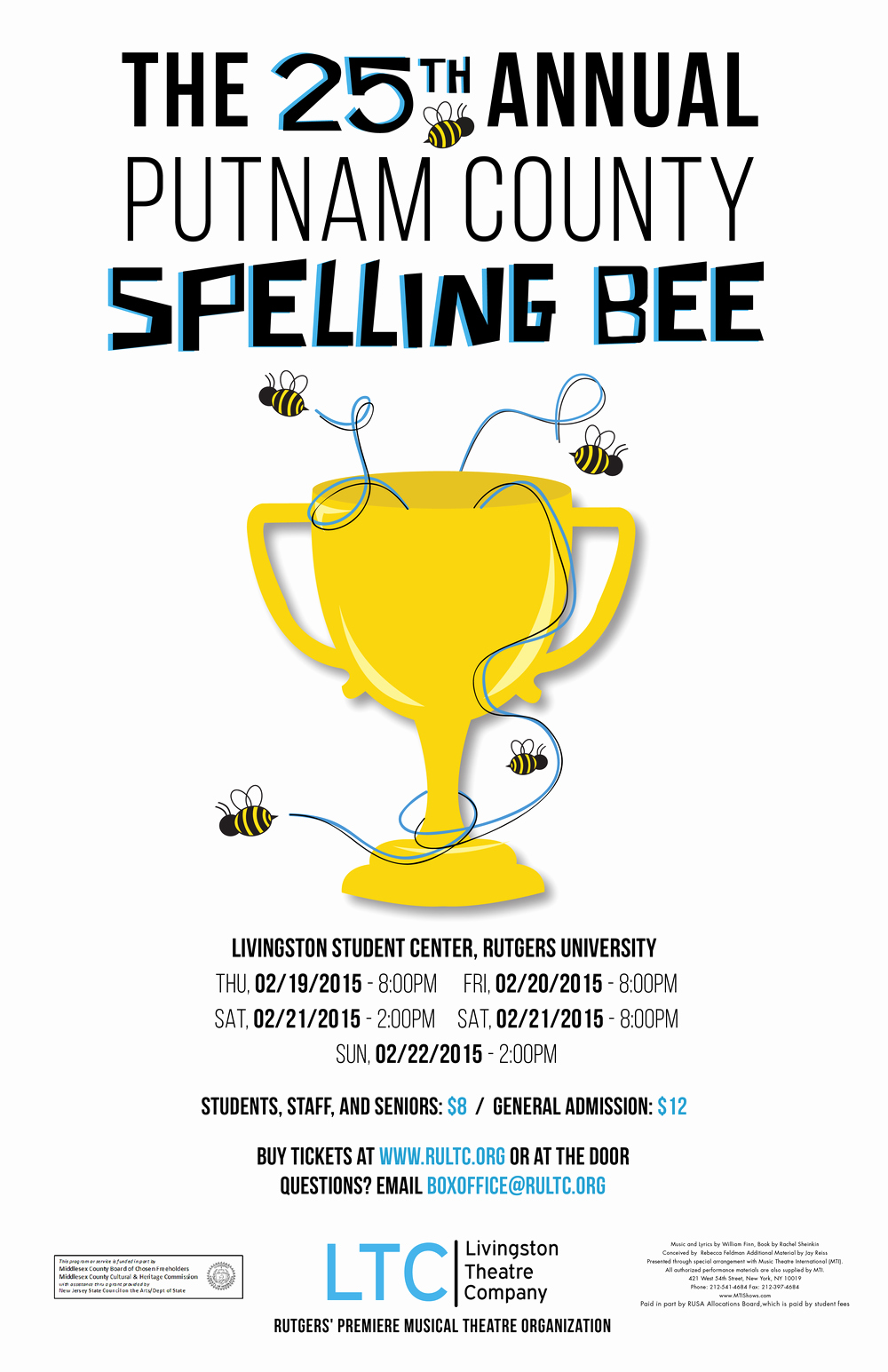 Spelling Bee Poster Ideas Lovely Spelling Bee — Ltc