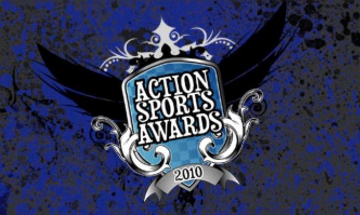 Sports Team Award Ideas New 1000 Ideas About Sports Awards On Pinterest