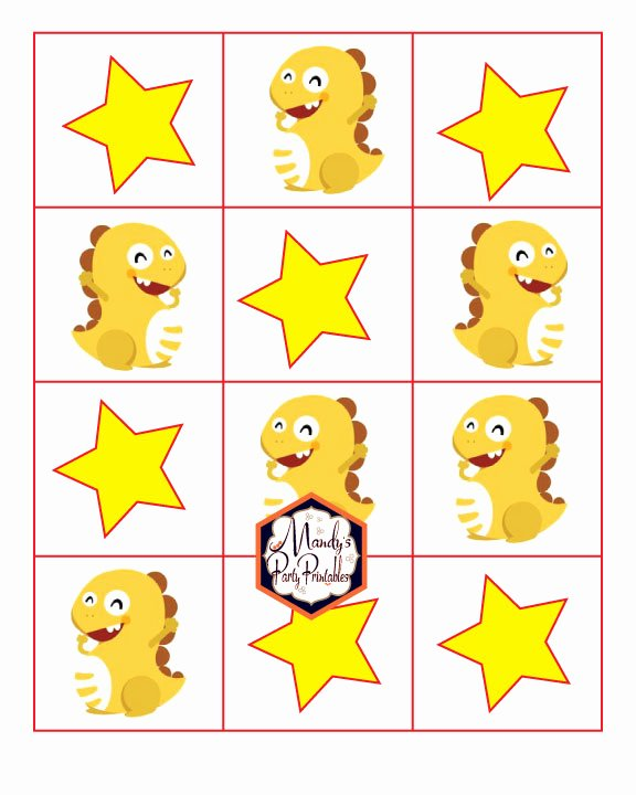 Star Of the Week Printable Beautiful Vipkid Free Printable Days Of the Week