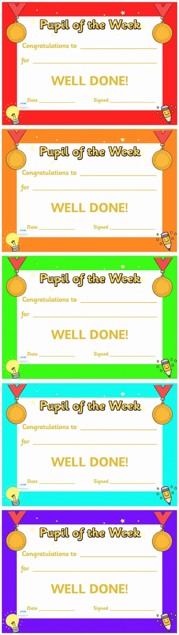Star Of the Week Printables Elegant 67 Best Images About Rere Printables On Pinterest