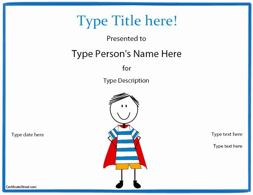 Star Registry Certificate Template Inspirational A Perfect Certificate that Can Be Awarded as A token Of