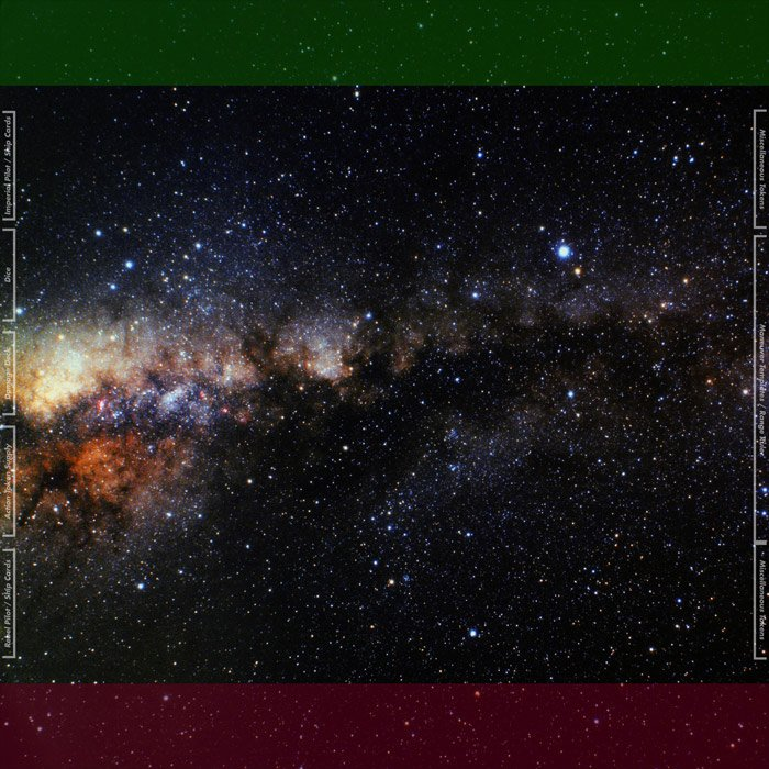 Star Wars Certificate Template Inspirational Star Field Playmat for Star Wars Xwing Miniatures