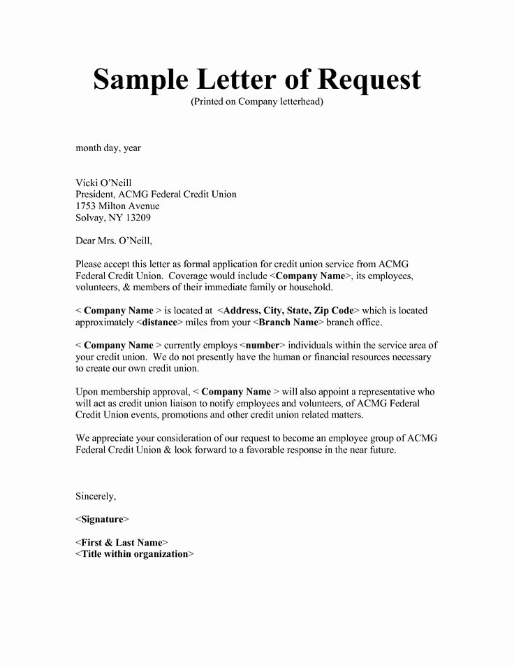 Statement Of Facts Sample Letter Inspirational Business Letter Requesting Information Sample Letters