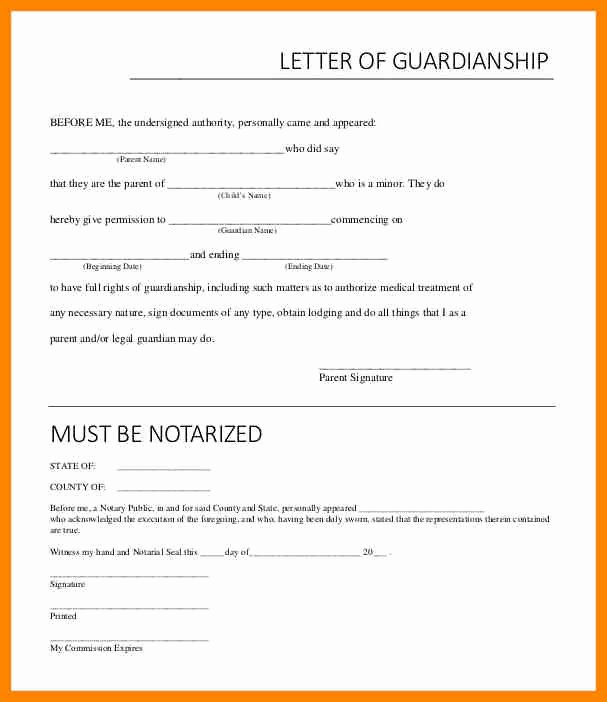 Statement Of Qualifications Example Letter Lovely 9 Personal Qualifications Statement