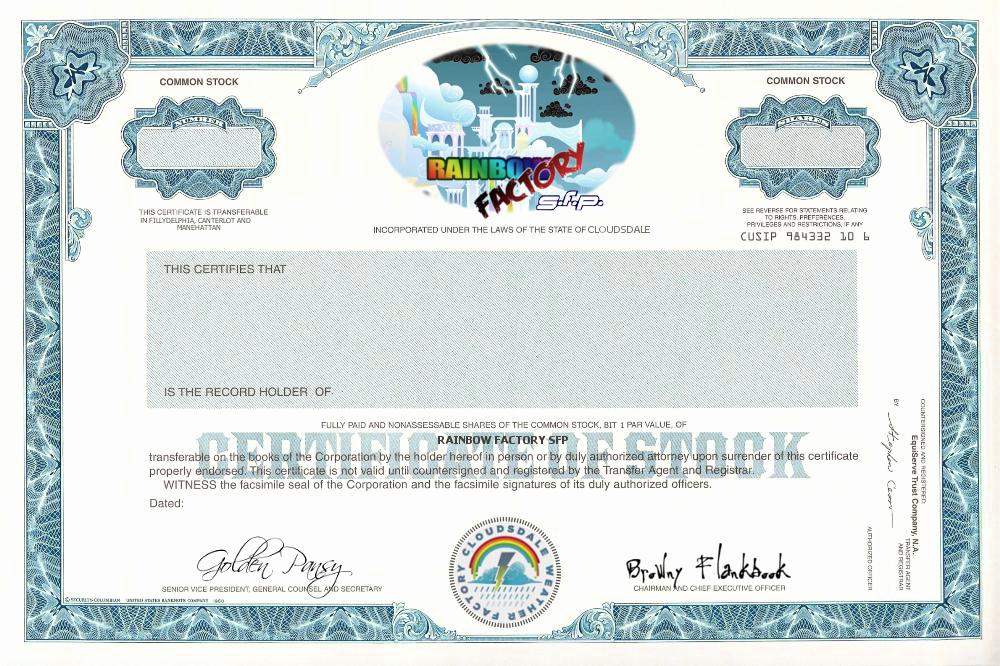 Stock Certificate Template Word Lovely Blank Free Mon Stock Certificate Template Microsoft