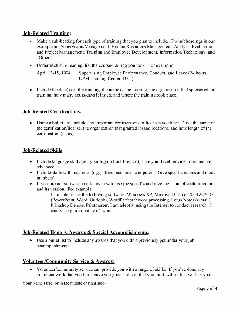 Student Certificate Template Google Docs Awesome Resume Template Google Drive