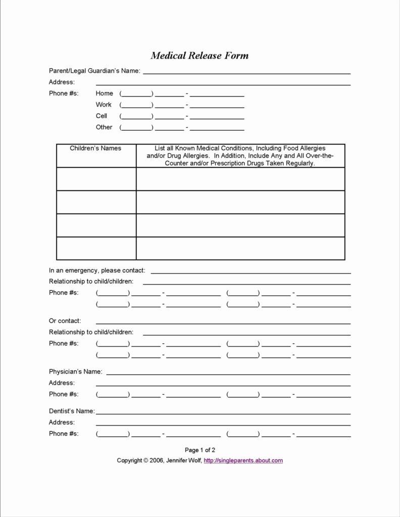 Student Congress Bill format Elegant Student Congress Bill Template