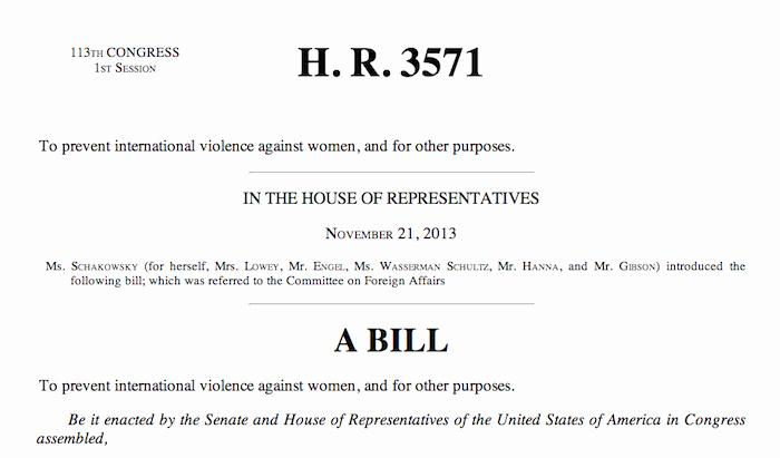 Student Congress Bill format Inspirational 13 Of Senate Bill Template