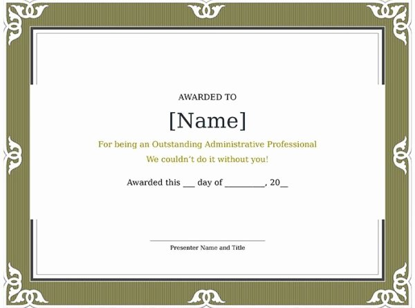 Student Council Certificates Printable Beautiful 99 Free Printable Certificate Template Examples In Pdf