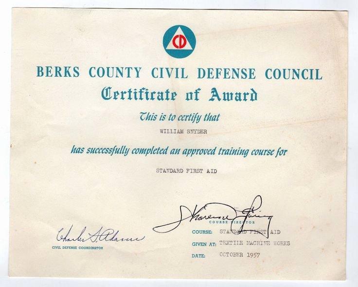Student Council Certificates Template New Best 20 Award Certificates Ideas On Pinterest