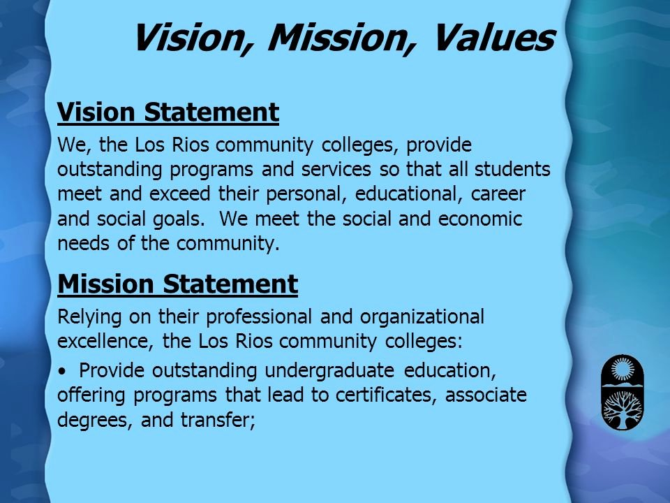 Student Mission Statement Examples Inspirational Microeconomics Undergraduate Essays and Revision Notes