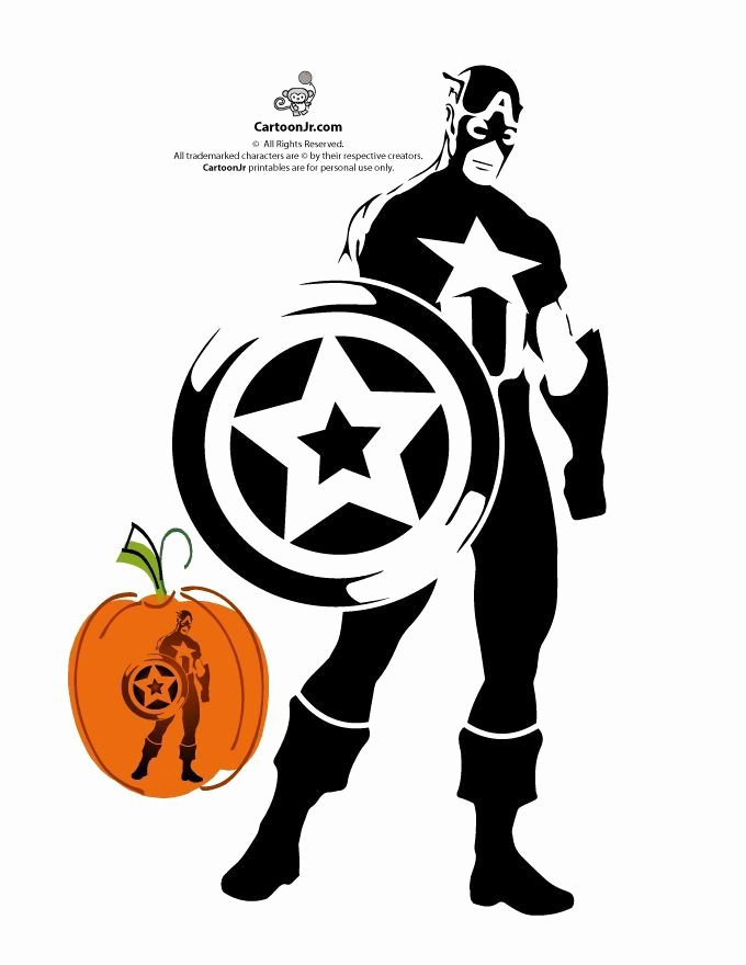 Superhero Stencils for Sale Best Of Scroll Saw Captain America Google Search