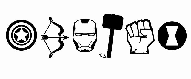 Superhero Stencils for Sale Lovely 1000 Images About Freezer Paper Madness On Pinterest