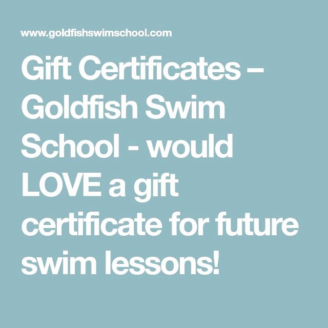 Swimming Lesson Certificate Template Luxury 23 Best Wishlist Images On Pinterest