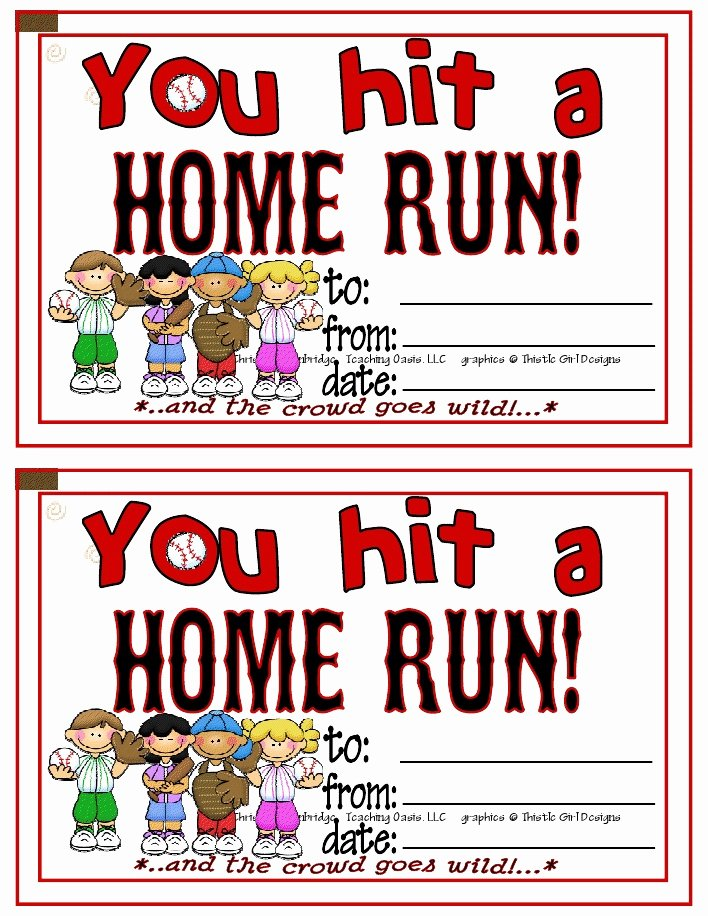 T Ball Certificate Templates Elegant 11 Best Images About T Ball On Pinterest