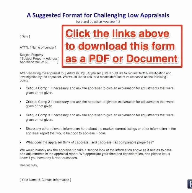 Taking Over Payments On A Car Sample Contract Awesome Take Over Car Payments Contract Template