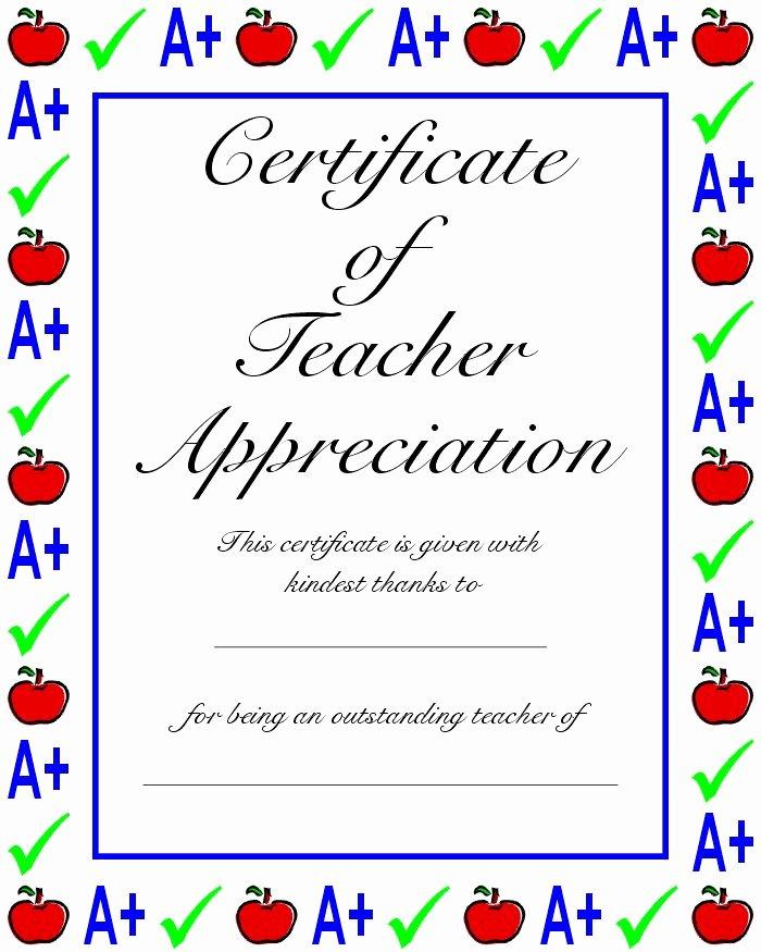 Teacher Appreciation Certificate Pdf Fresh Teacher and Students In A Classroom Clip Art