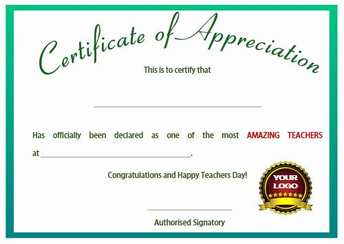 Teacher Appreciation Certificate Template Beautiful Index Of Cdn 4 1996 766