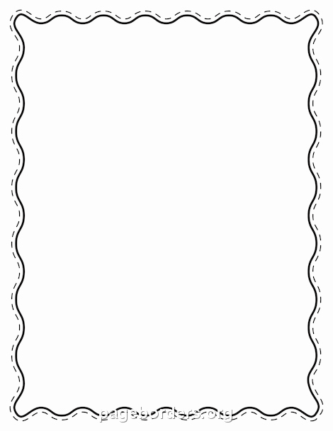 Teacher Borders for Word Beautiful Pin by Muse Printables On Page Borders and Border Clip Art