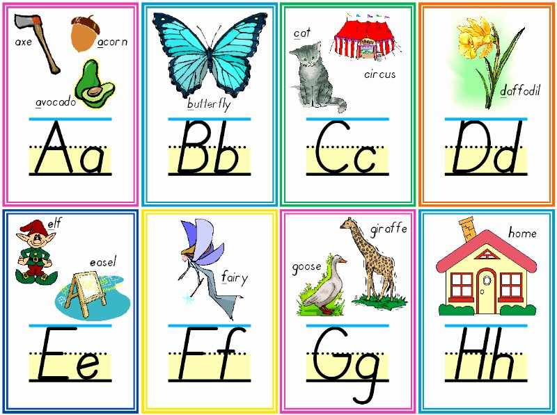 Teacher Borders for Word Lovely Word Page Borders Clipart Best