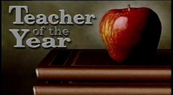 Teacher Of the Year Certificate Beautiful Six Brevard Public Schools Teachers Selected Finalists