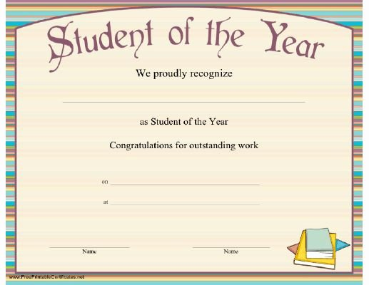 Teacher Of the Year Certificate Printable Unique 741 Best Images About Teacher Appreciation On Pinterest