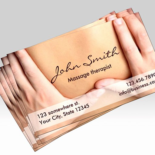 Teeth Whitening Gift Certificate Template Lovely 20 000 Featured Business Card Templates