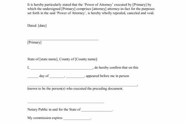 Template for Notarized Letter Unique 25 Notarized Letter Templates & Samples Writing Guidelines