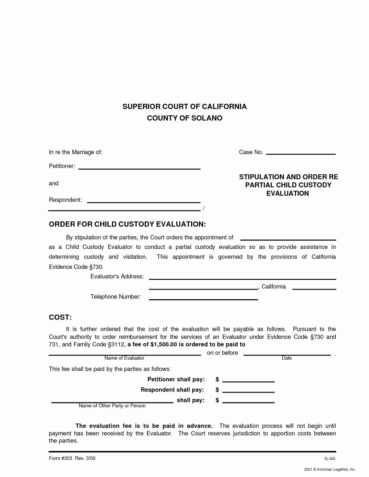 Temporary Custody Agreement Inspirational Temporary Custody Agreement Between Parents Basic Child