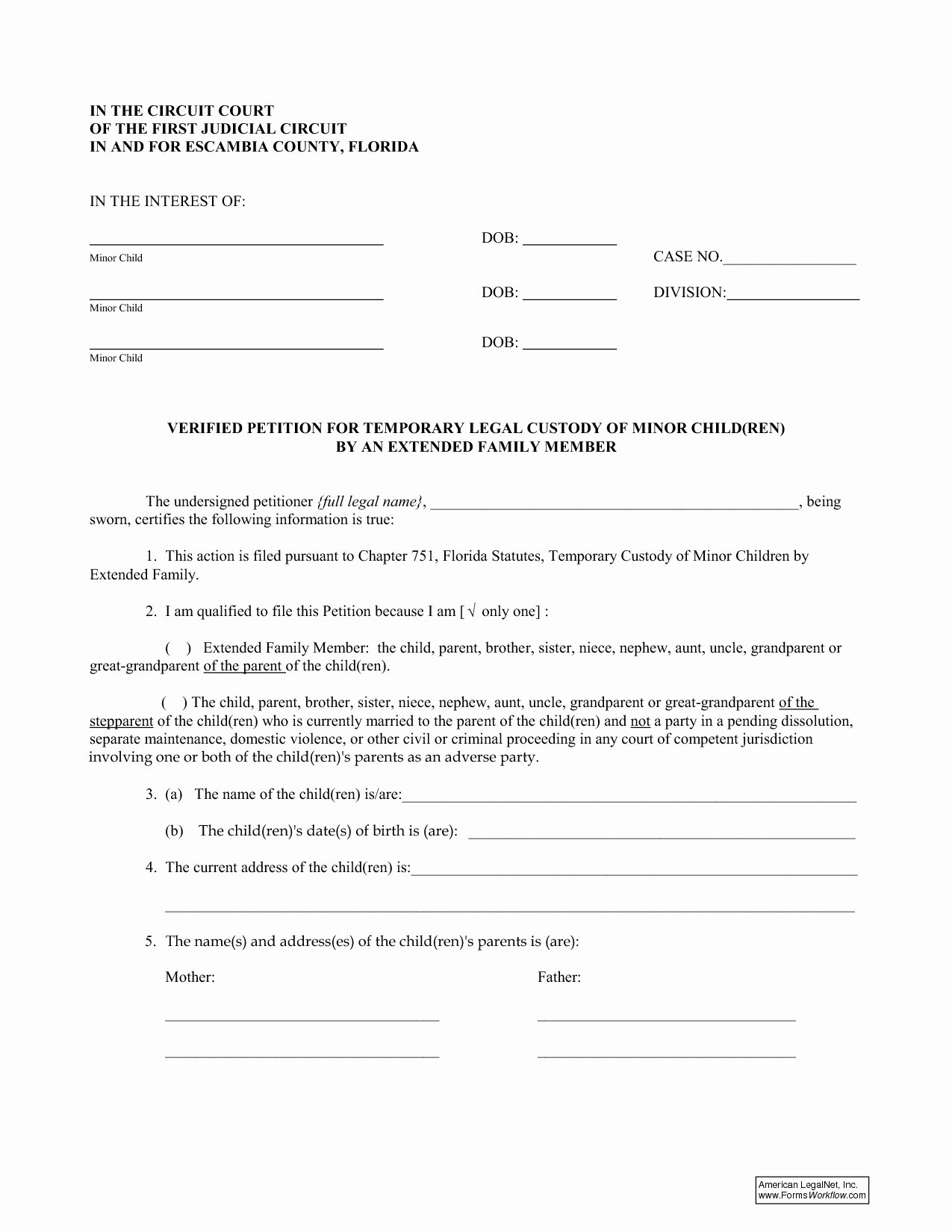 Temporary Custody Agreement Lovely Temporary Child Custody Agreement form Excellent Best S