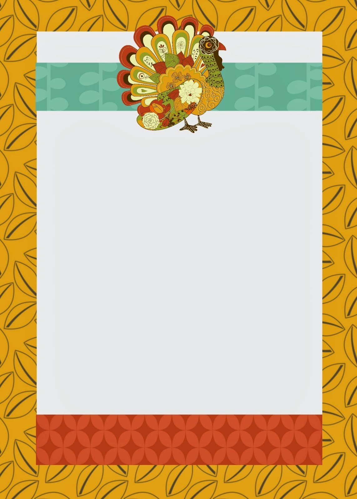 Thanksgiving Potluck Signup Sheet Beautiful Thanksgiving Potluck Signup